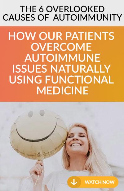 Autoimmunity-LM1-sidebar